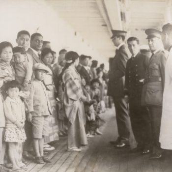 Chinese_Japanese_Exclusion_Act